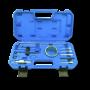 Kpl. blokad rozrządu CITROEN / PEUGEOT - silniki benzynowe: 1,8 / 2,0 litra