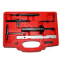 Zestaw blokad rozrządu FORD 1.8 Diesel TDi / TDCi / Turbo