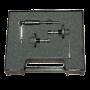 Blokady rozrządu FORD 1.3 16V DURATORQ z łańcuchem rozrzadu