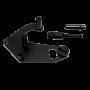 Blokady rozrządu RENAULT, NISSAN Diesel V6 3.0 dCi