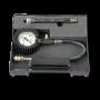 Manometryczny próbnik ciśnienia sprężania typu PCSm-16