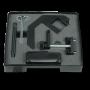 ROVER - silniki 2.0 D z łańcuchem rozrządu