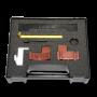Blokada rozrządu FIAT Croma 1.8 16V z paskiem rozrządu