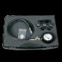 Próbnik ciśnienia oleju typu:  PCO-10 C