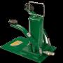 Pompa hydrauliczna do wyciągania wtryskiwaczy - 700 bar