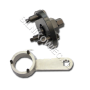 Narzędzia do silników Diesel TDI 1.6 / 2.0 TDI Common Rail