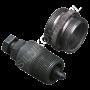 Ściągacz koła zębatego pompy - silniki 2.0 oraz 3.0 d