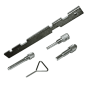 Blokada rozrządu MAZDA 1.25 do 2.3 16V - pasek / łańcuch