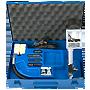 Próbnik ciśnienia sprężania - typ SPCS-50 Diesel