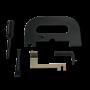 Blokada rozrządu RENAULT 1.2 do 2.0 16V z paskiem rozrządu