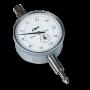 Czujnik zegarowy do ustawiania pomp wtryskowych