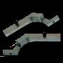 OPEL 1.0 / 1.8 / 2.0 - przyrząd do kontroli faz rozrządu