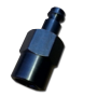 Redukcja prosta M12x1.5 / szybkozłączka