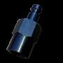 Redukcja prosta M14x1.5 / szybkozłączka